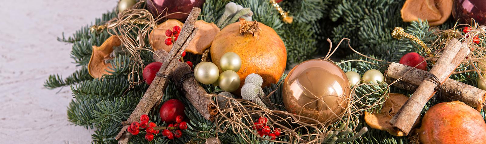 Ya llega la navidad!!