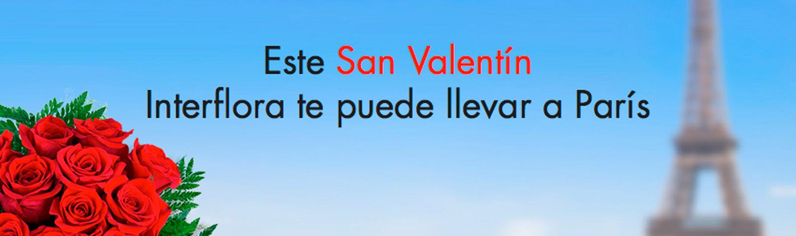 Consejos para mantener la chispa del amor en San Valentín