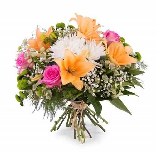 tempus bouquet