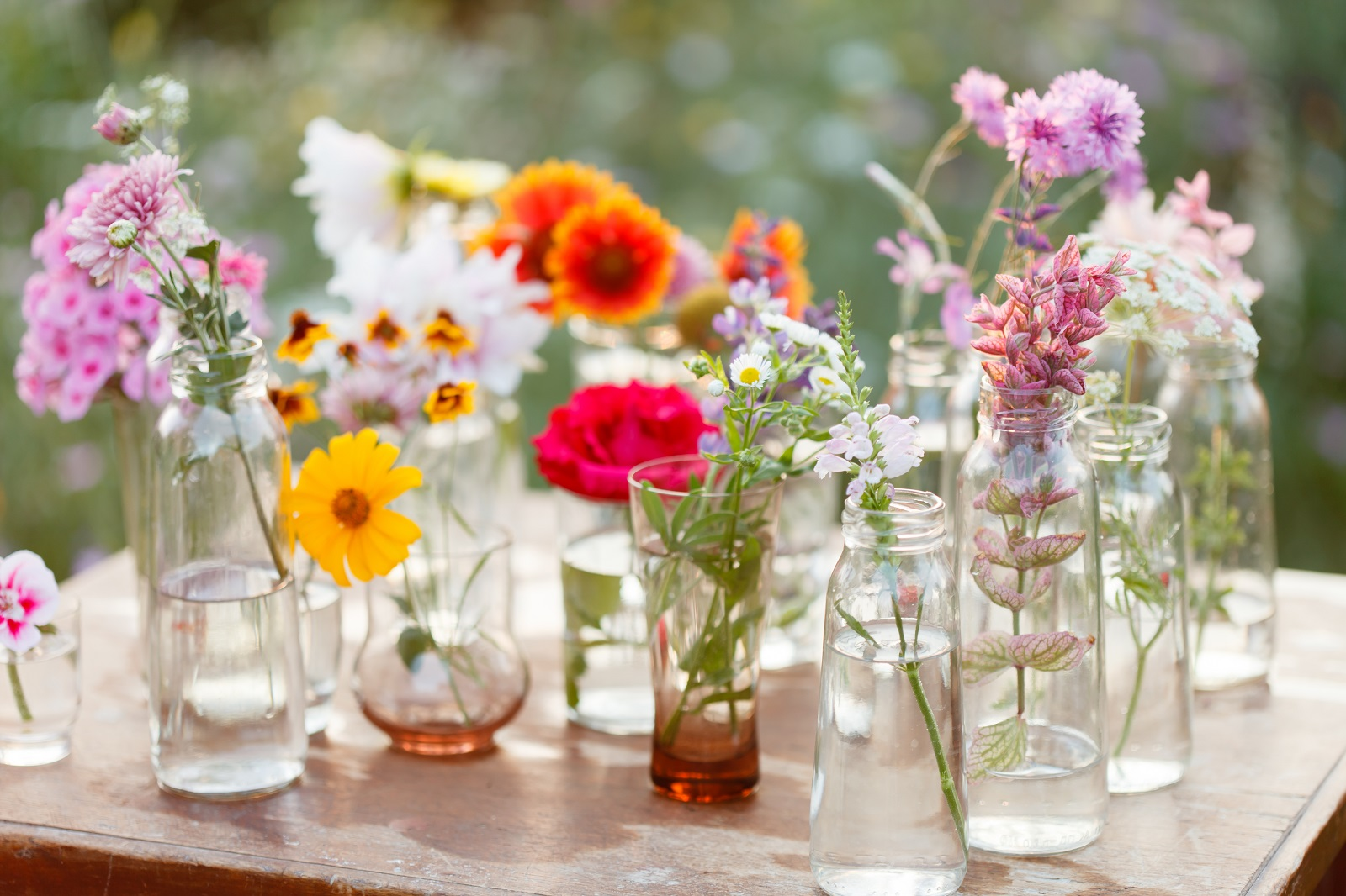 5 cuentas de Instagram para amantes de las flores
