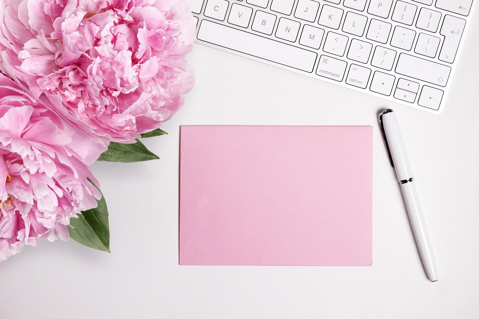 ¿Por qué comprar flores por internet?
