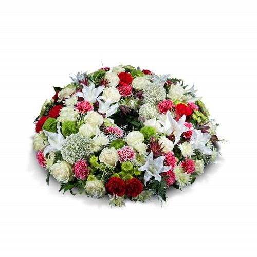 corona_funebre_flores