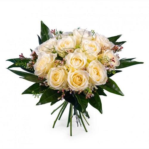 enviar_flores_hospital_nacimiento_ramo_pureza