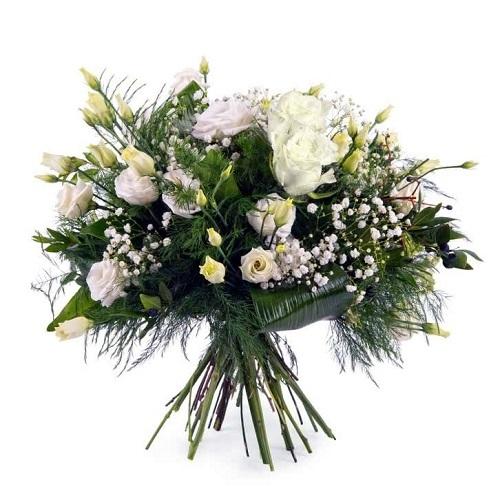enviar_flores_nacimiento