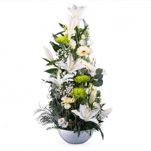 flores_hospital_arreglo_floral_tata