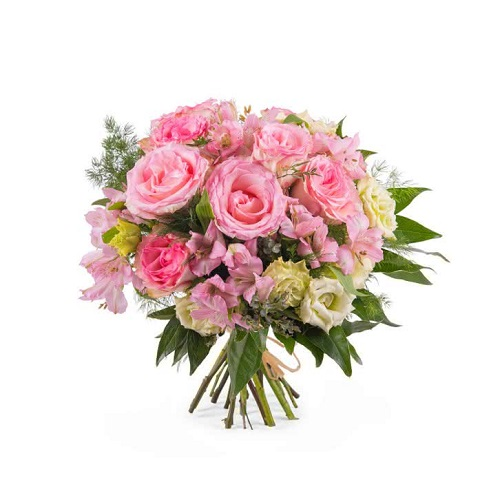 regalo flores san valentin