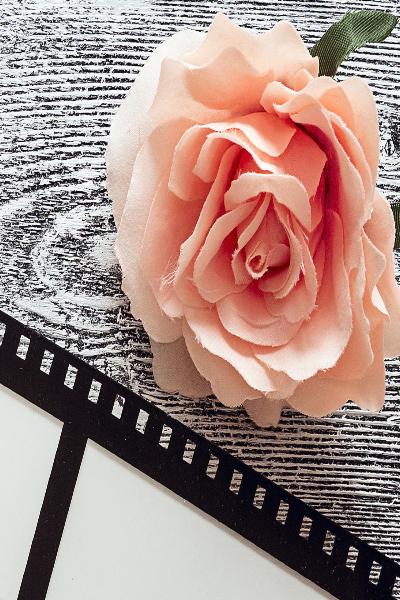 flores-peliculas-amor