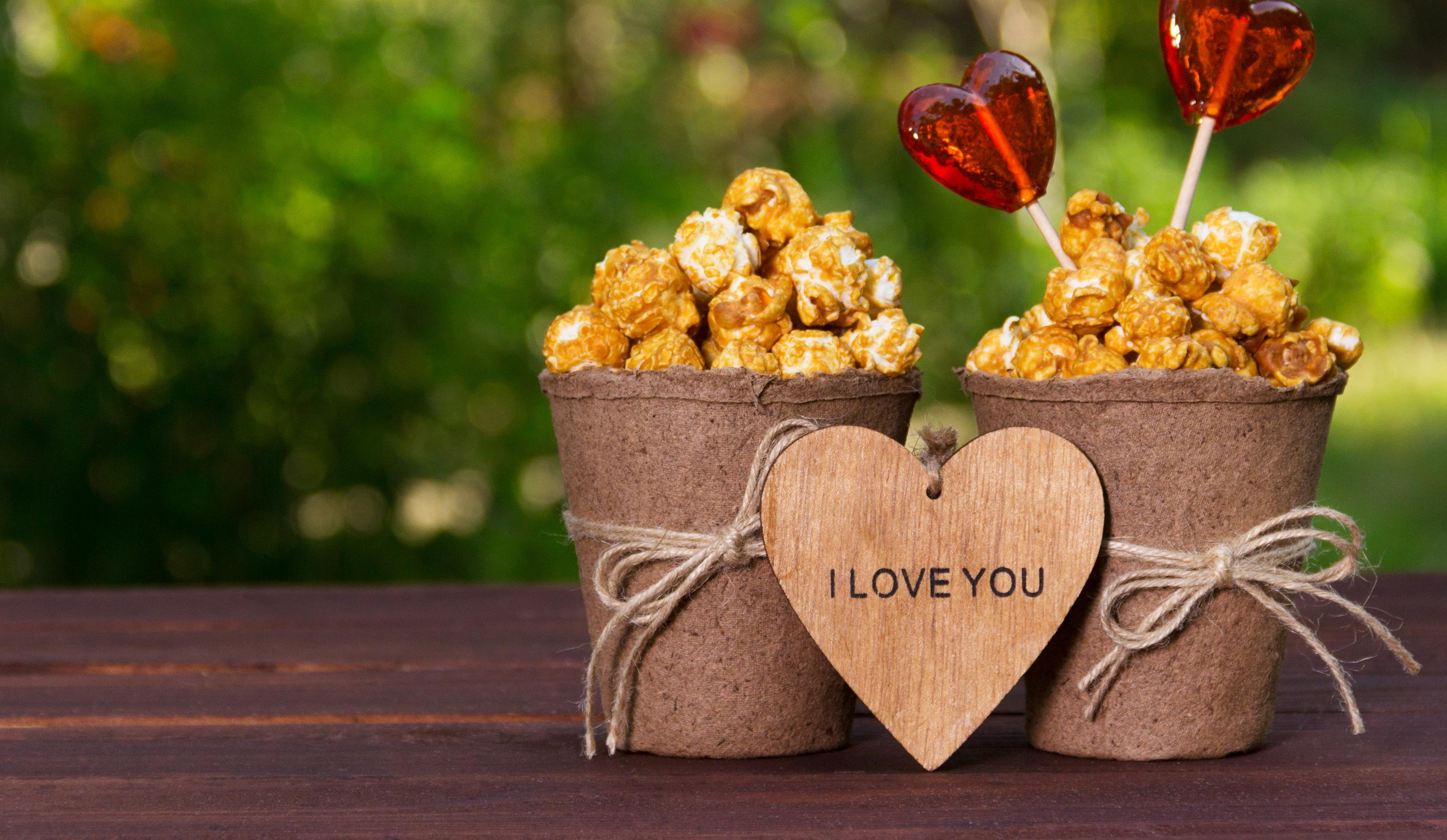 Historias de amor inolvidables para esperar San Valentín