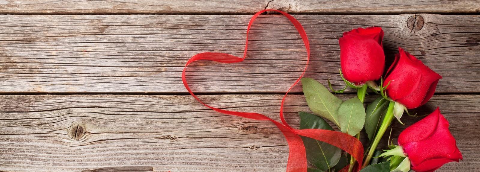 Las mejores flores para regalar en San Valentín