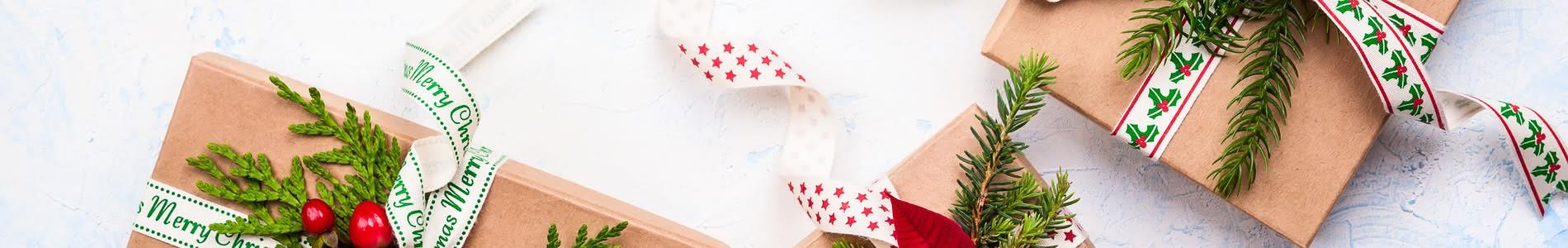 10 ideas de regalo de Navidad