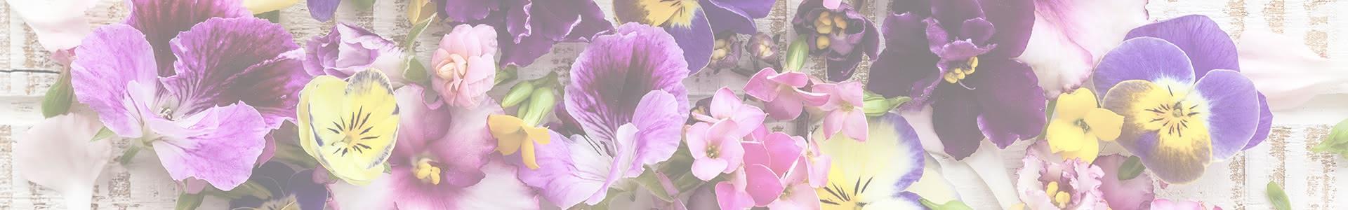 Consejos para el cuidado de tu ramo de flores frescas