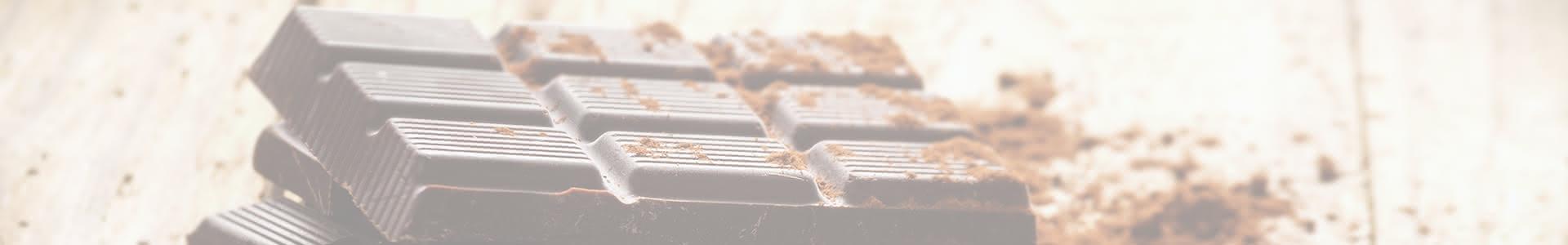 ¿Por qué se regala chocolate en San Valentín?