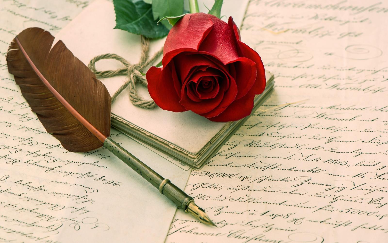 Mitos y leyendas sobre las rosas