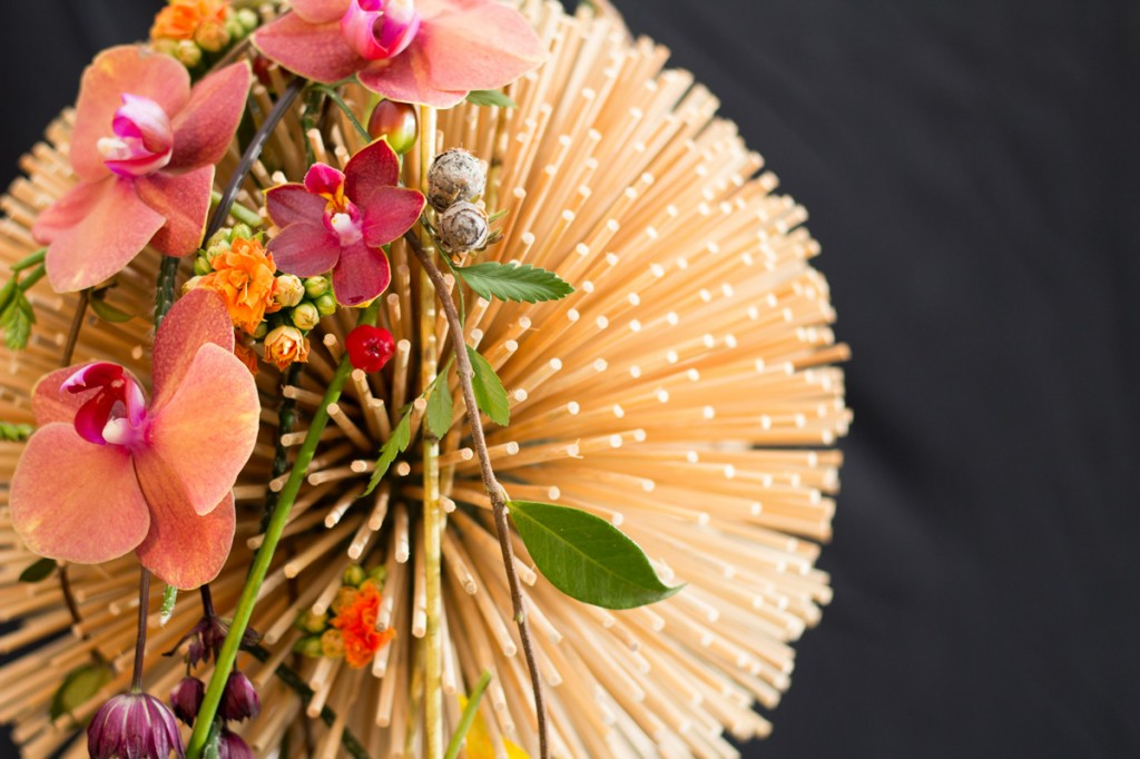 2NDWINNER_ClaudiaVernier_bouquet