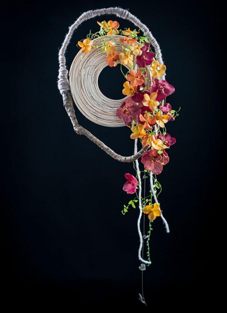 3RDWINNER_IlsePalmaers_bouquet