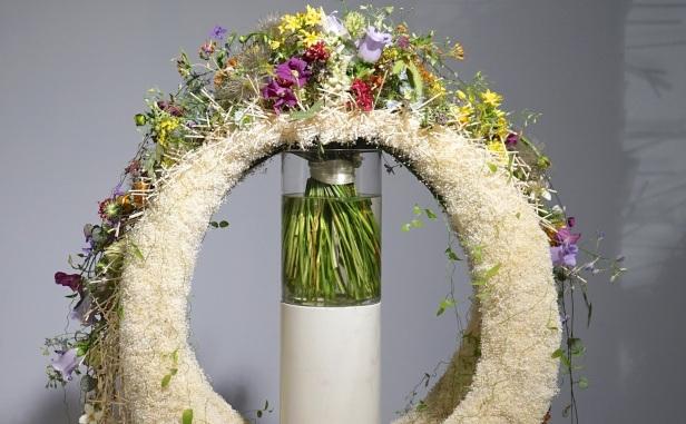 cursos floristas