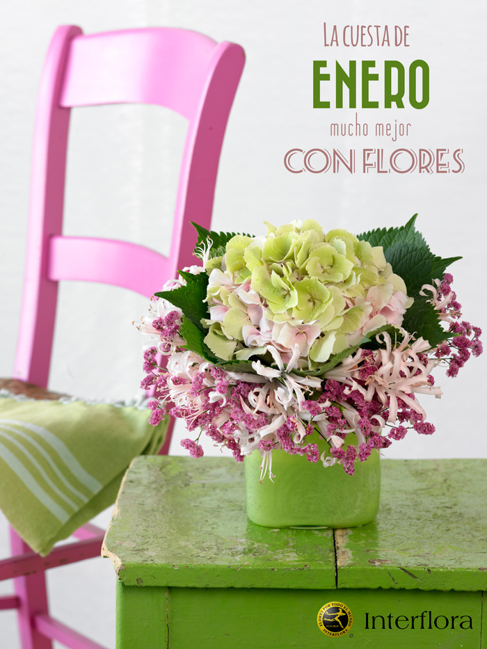 interfloraes enero