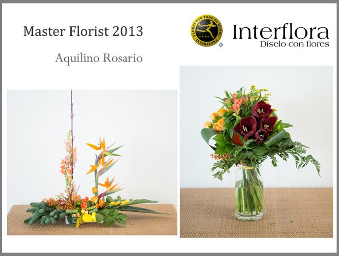 plantilla-master1