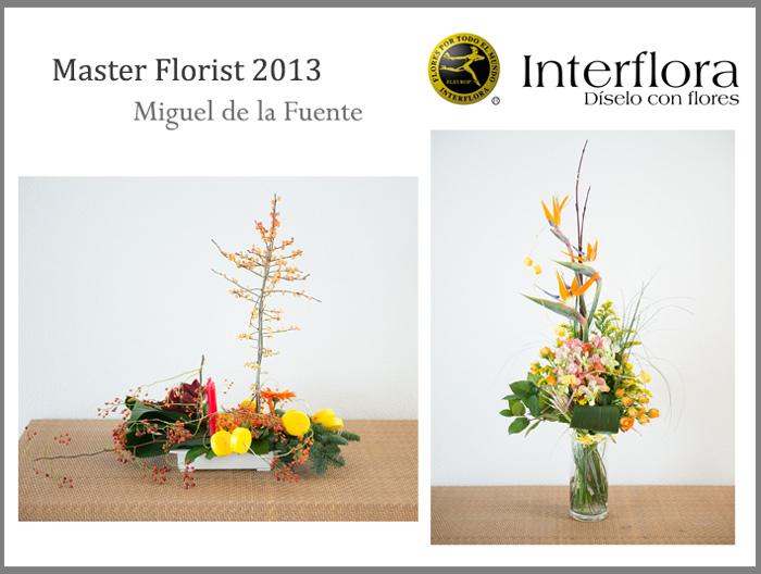 plantilla-master3