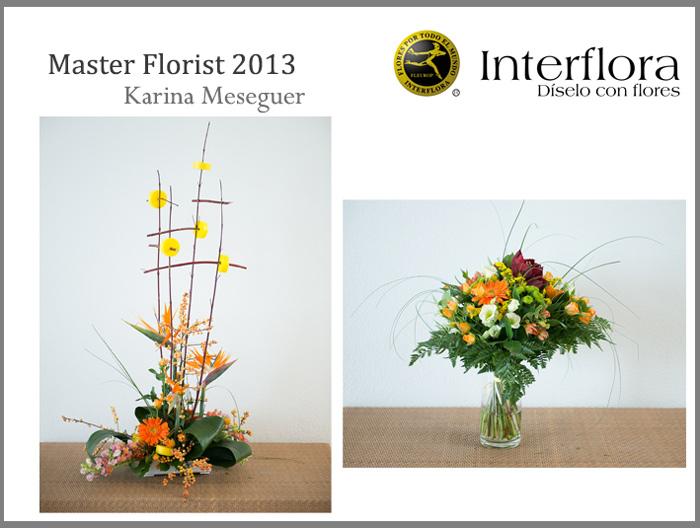 plantilla-master6