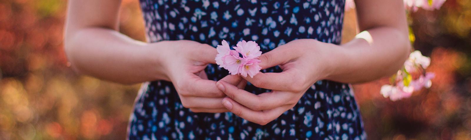Cosas que hacer el día de la Madre