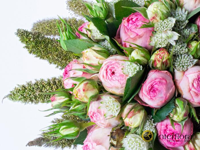 Cursos arte floral